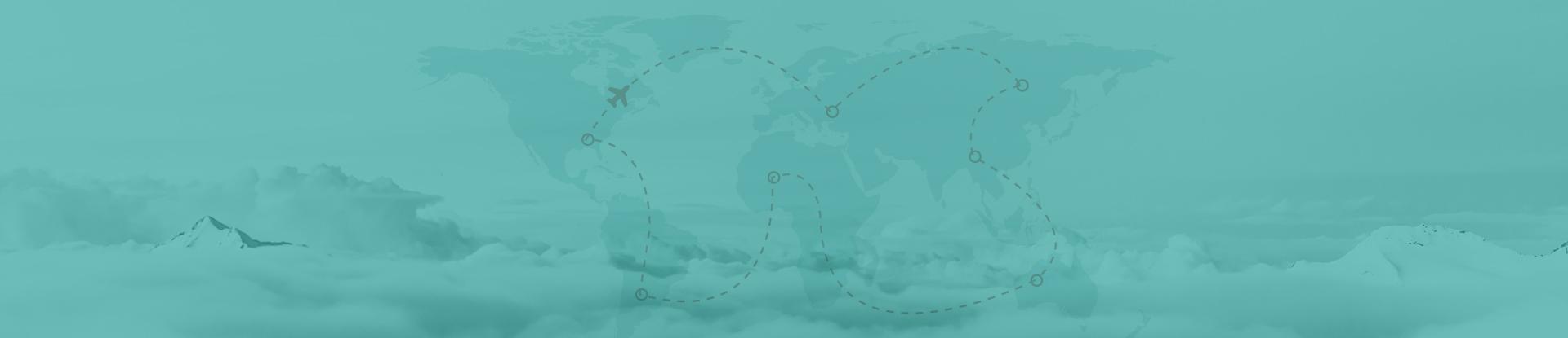 Citation favorite du Trek des Gazelles « L'essentiel en ce monde n'est pas l'endroit où nous sommes mais la direction dans laquelle nous marchons » Olivier Wendell Holmes