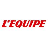 https://www.lequipe.fr/Coaching/Tous-sports/Actualites/Un-trek-au-maroc-pour-venir-en-aide-aux-enfants-atteints-de-cancer/927325