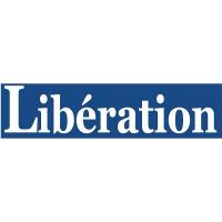 https://www.libe.ma/Melanie-Salgues-Le-Trek-des-gazelles-un-hommage-aux-femmes-meneuses-de-combat_a108322.html