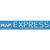 http://www.mapmarrakech.ma/fr/trek-des-gazelles-des-randonneuses-entament-leur-aventure-humaine/
