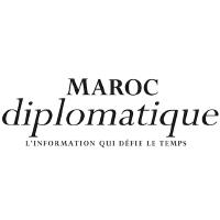 https://maroc-diplomatique.net/5e-edition-du-trek-des-gazelles-150-femmes/