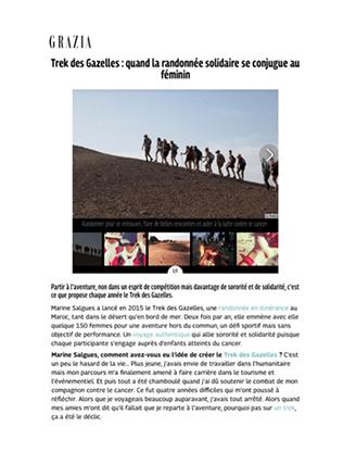 https://www.grazia.fr/lifestyle/sport/trek-des-gazelles-randonnee-solidaire-femmes-928487