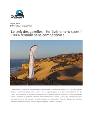 http://outdoorandnews.com/le-trek-des-gazelles-1er-evenement-sportif-100-feminin-sans-competition/
