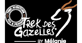 Trek des Gazelles