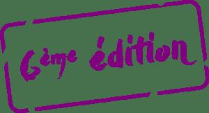 Bienvenue sur la 6eme édition du Trek des Gazelles au Maroc