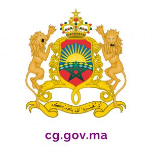 https://www.cg.gov.ma/fr