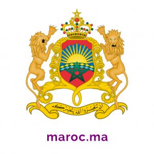 https://maroc.ma/fr