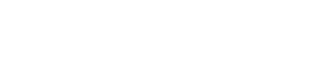 Bandeau de l'édition désert