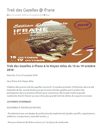 http://www.hitradio.ma/events/trek-des-gazelles-ifrane-le-moyen-atlas-du-15-au-1.html