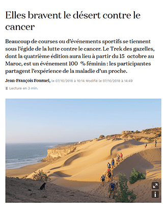 https://www.la-croix.com/Sciences-et-ethique/Sante/Elles-bravent-desert-contre-cancer-2018-10-07-1200974279
