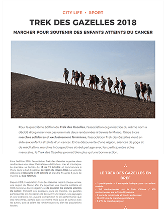 https://www.lifeismorocco.com/trek-des-gazelles-2018-marche-contre-cancer/