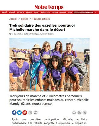 https://www.notretemps.com/loisirs/actualites-loisirs/trek-gazelles-desert-solidaire-gazelles,i174634