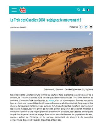https://www.petitfute.com/p3-maroc/actualite/m2-agenda-evenements/a17656-le-trek-des-gazelles-2018-rejoignez-le-mouvement.html