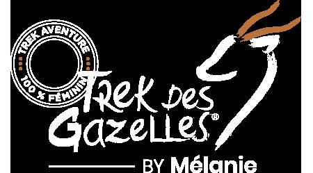 Trek des Gazelles, un évènement d'aventure novateur.