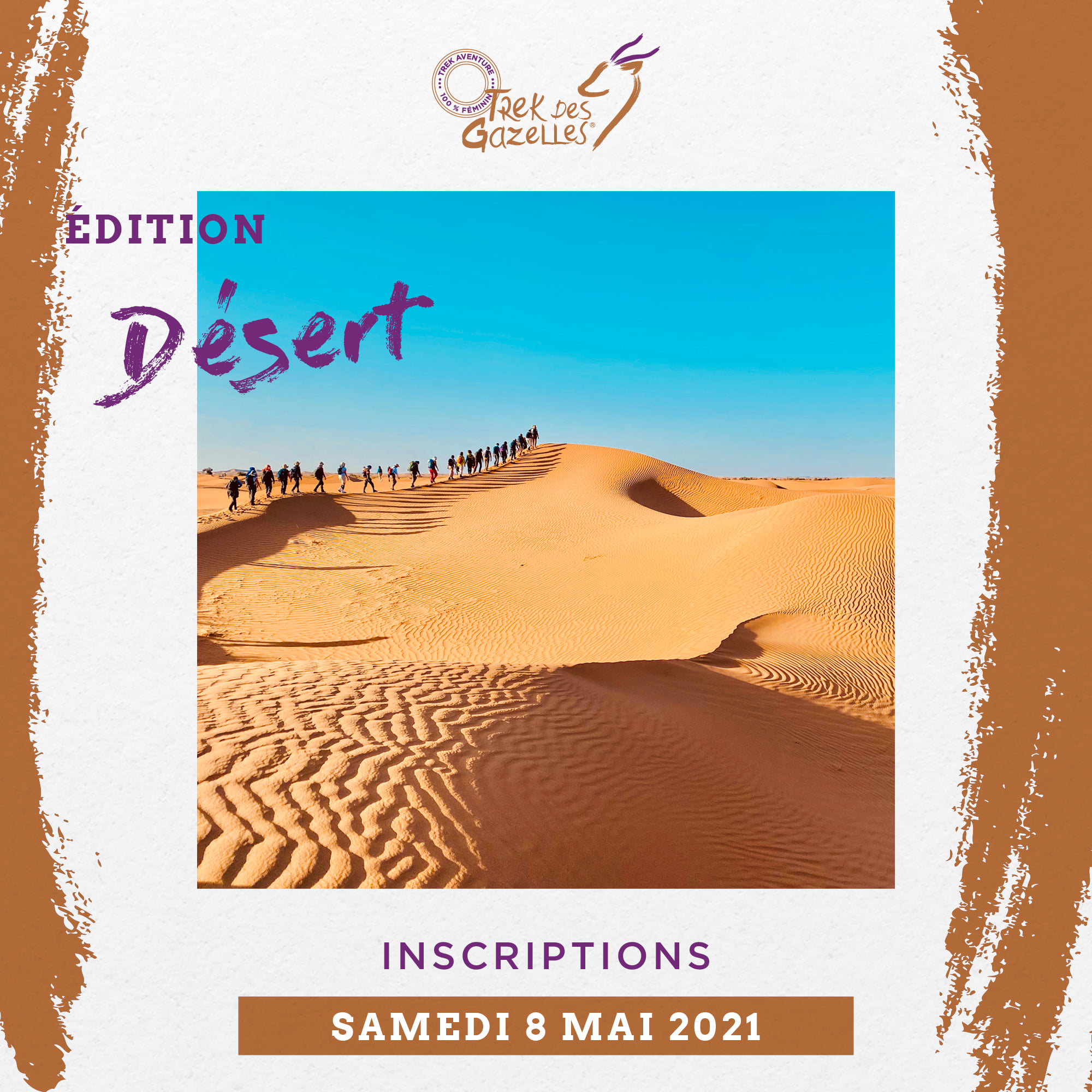edition-desert
