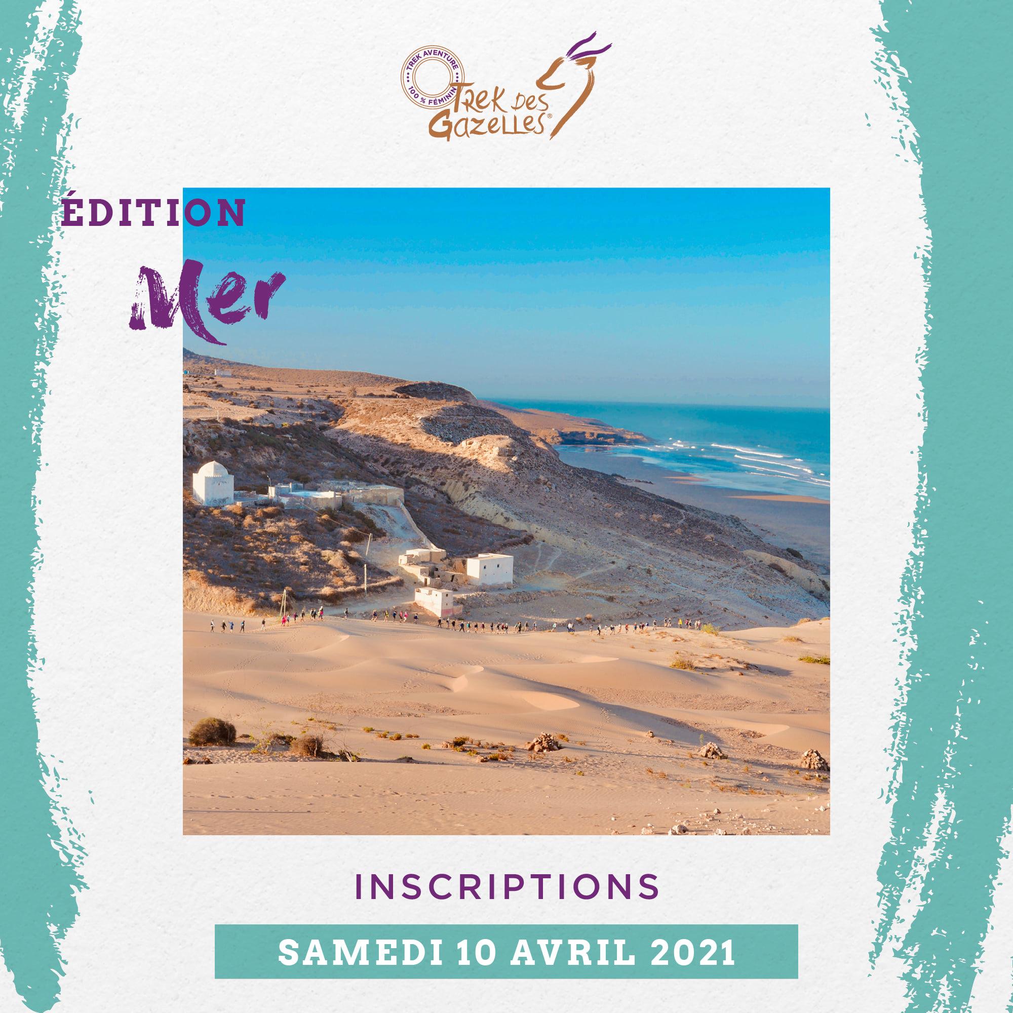 edition-mer