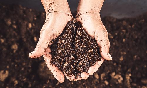 Valorisation des déchets en compost