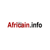 Africain.info