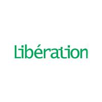 Libération Maroc