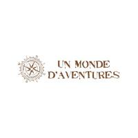 Un monde d'aventures