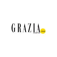 Grazia Maroc