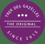 Trek Des Gazelles The Original Since 2015